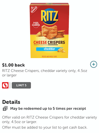 Ritz_Cheese_Crispers_Coupon