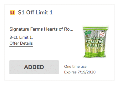 Signature_Farms_Romaine_Coupon