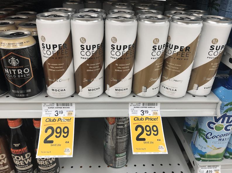Super_Coffee_Sale