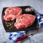 Ribeye Steaks on Sale at Safeway – Pay Just $5.77/lb.