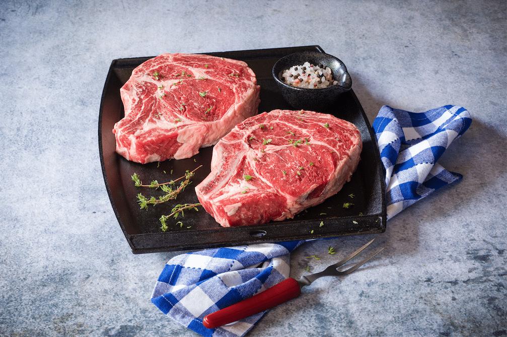 USDA_Choice_bone_in_Ribeye_Steaks_Safeway