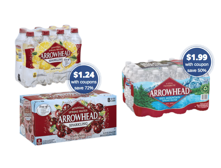 arrowhead_Water_Coupons