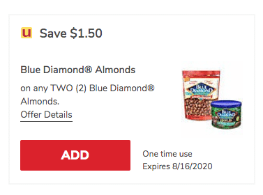 blue_diamond_Almonds_Coupon