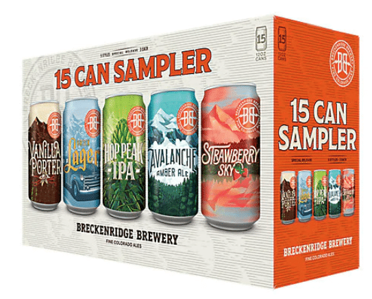 breckenridge_brewery_15-can