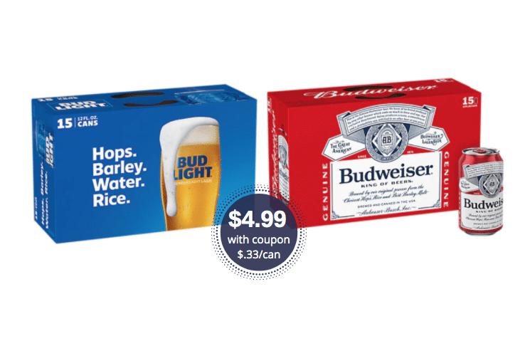 bud_light_beer_Coupons_Safeway