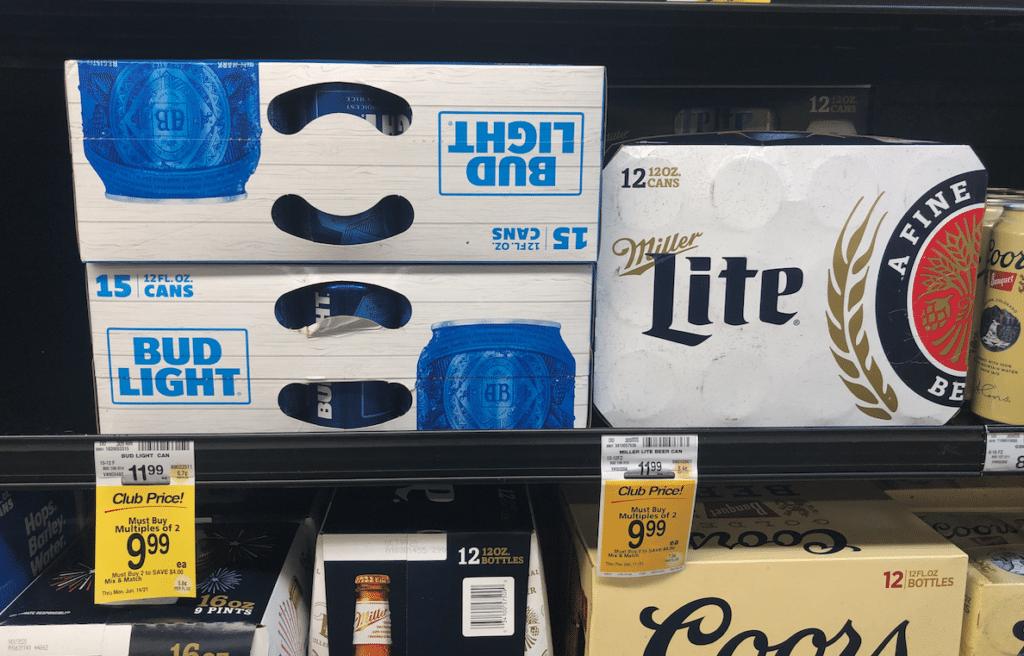 bud_light_beer_Sale