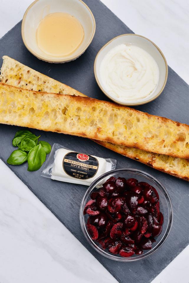 cherry_bruschetta_ingredients