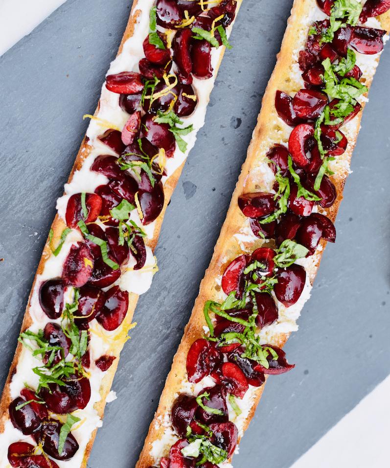 cherry_bruschetta_recipe