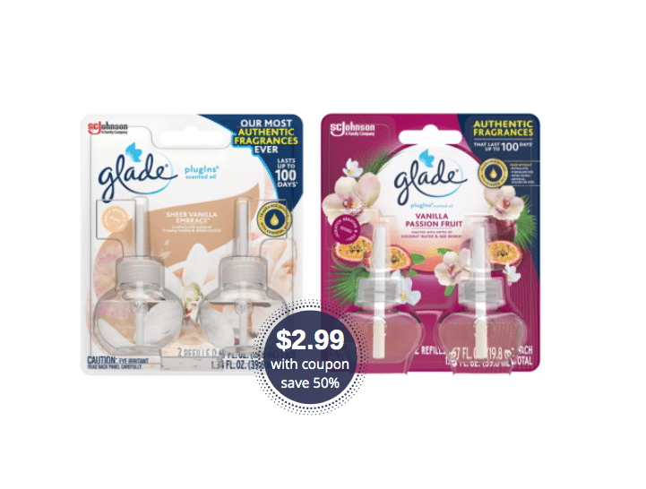 glade_plugins_Scented_oil_coupons