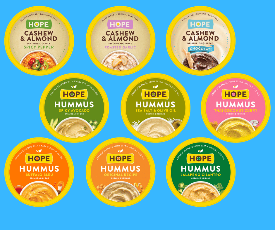 hope_Cashew_Almond_Dip_and_Hummus
