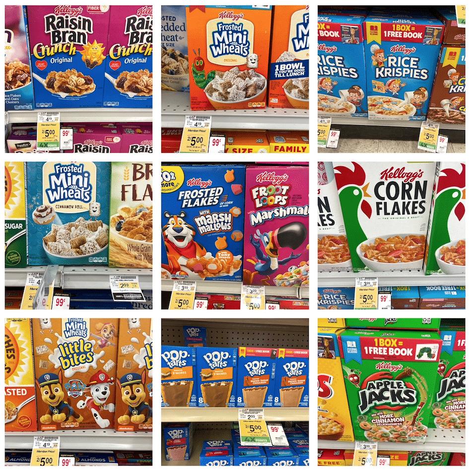 kelloggs_Cereal_Sale_Safeway
