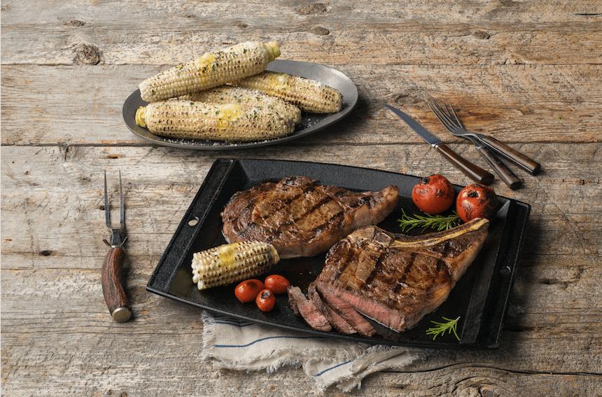 ribeye_Steak_on_Sale_Safeway