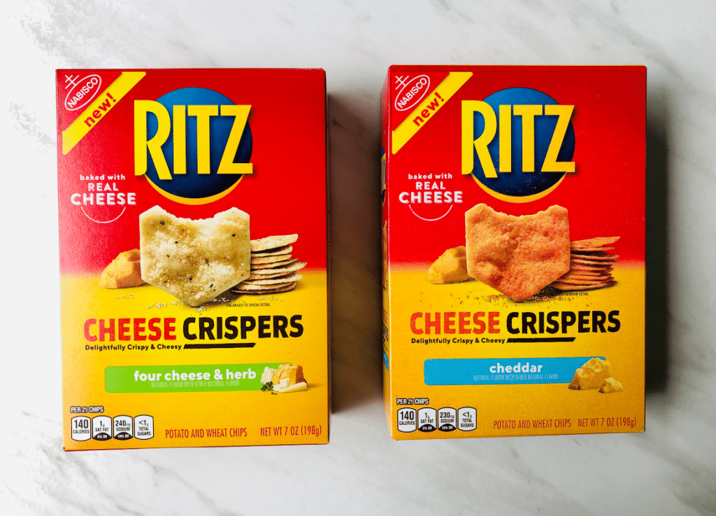 ritz_Cheese_Crispers_Chips