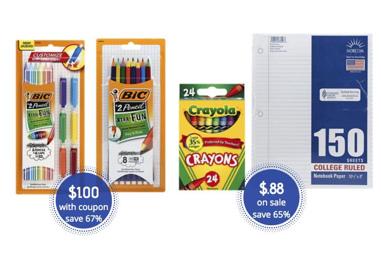 school_Supplies_Sale