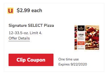 signature_SELECT_Pizza_Coupon