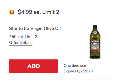 star_olive_oil_Coupon