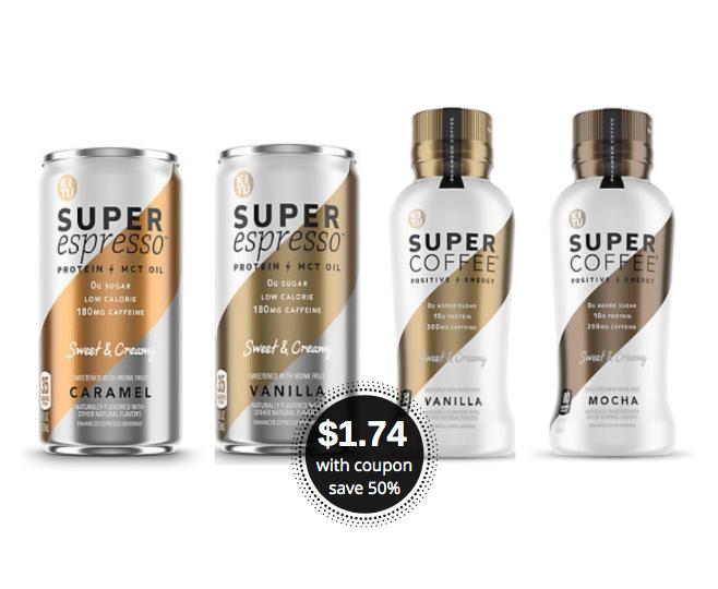 super_coffee