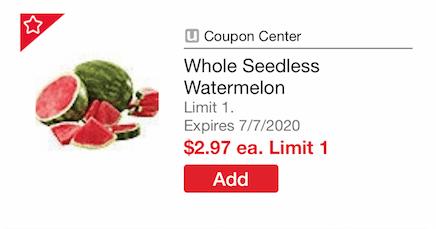 watermelon_Coupon