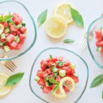 watermelon_basil_Salad