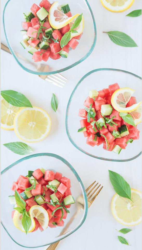 watermelon-Basil_Salad