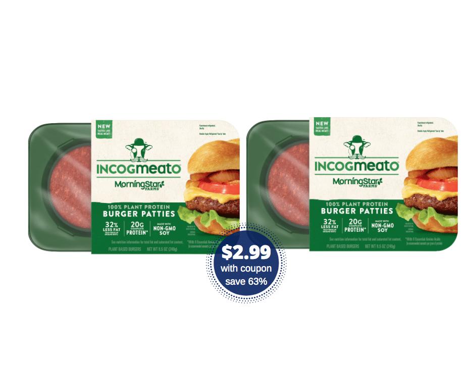 Morningstar_incogmeato_burgers