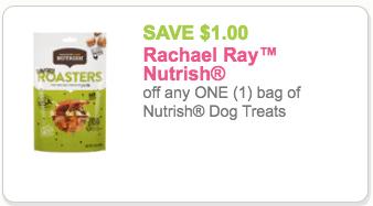 Rachael_Ray_Nutrish_Treats_Coupon