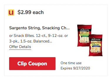 Sargento_String_Cheese_Coupon