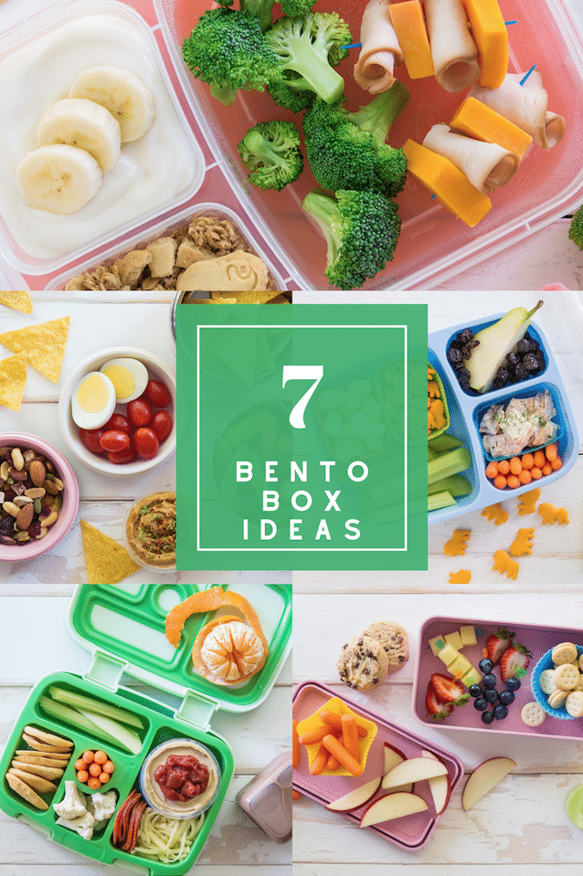 bento_box_lunch_ideas_kids