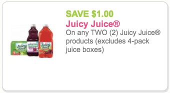 juicy_juice_Coupon