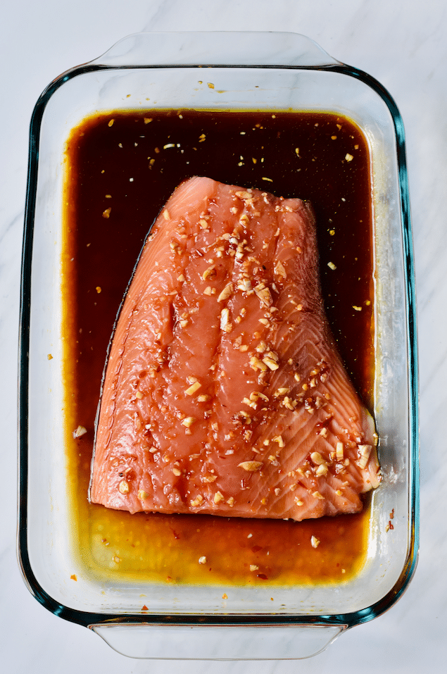 marinade_for_Salmon