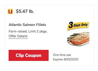 salmon_Coupon