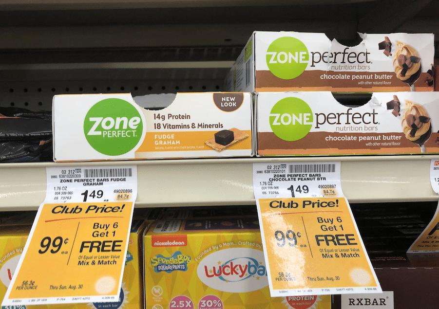 zone_perfect_Bar_Sale