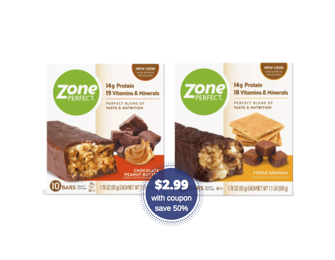 zone_perfect_bars_Coupon