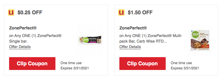 zone_perfect_bars_Coupons