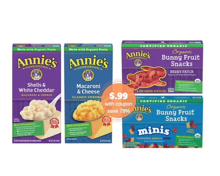 Annies_Fruit_Snacks