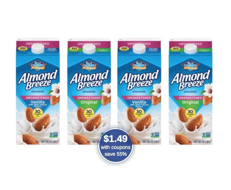 Blue_Diamond_Almond_Breeze_Almondmilk