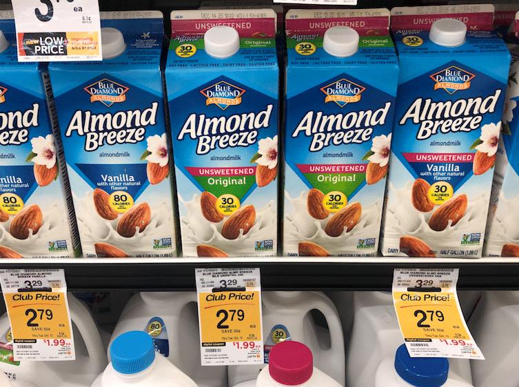 Blue_Diamond_Almond_milk