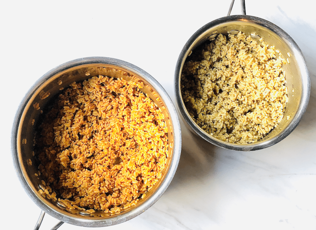 How_to_Cook_right_Rice