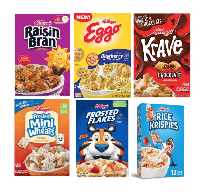 Kelloggs_Raisin_bran_Cereal