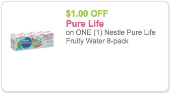 Nestle_fruity_Water_Coupon