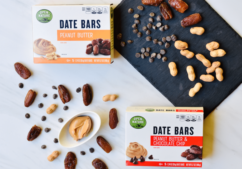 Open_Nature_Date_Bars_flavors