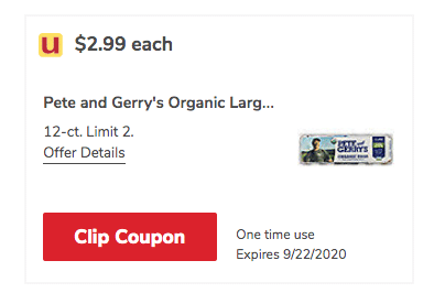 Pete_&_Gerry's_Organic_Eggs_Coupon