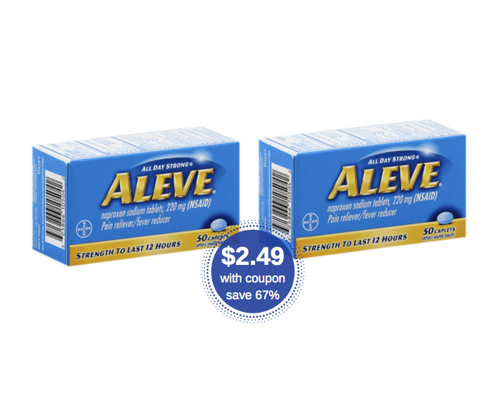 aleve_Coupons