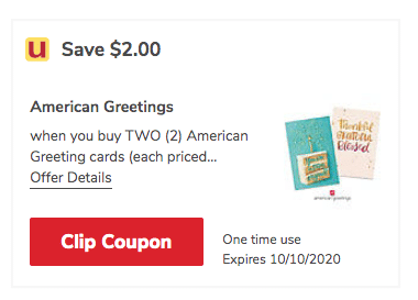 american_Greetings_Cards_Coupon