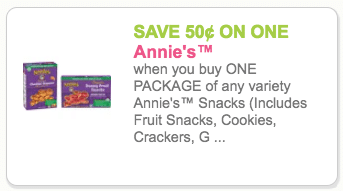 annies_Fruit_Snacks_Coupon