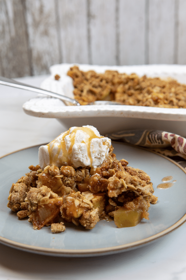 apple_Crisp_recipe