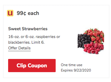 berries_Coupon