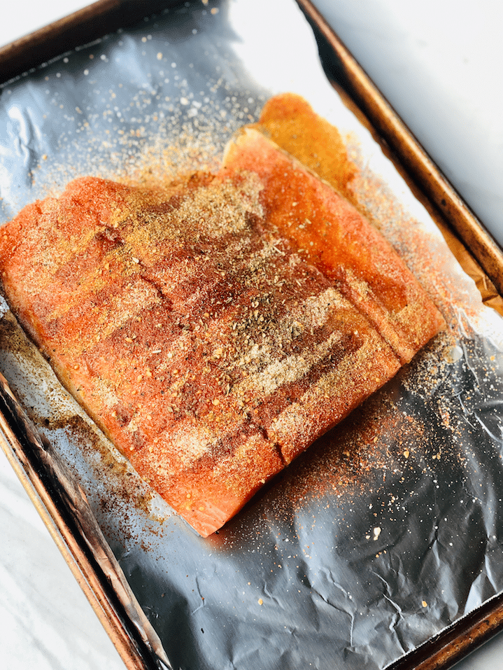 blackened_Salmon_Raw