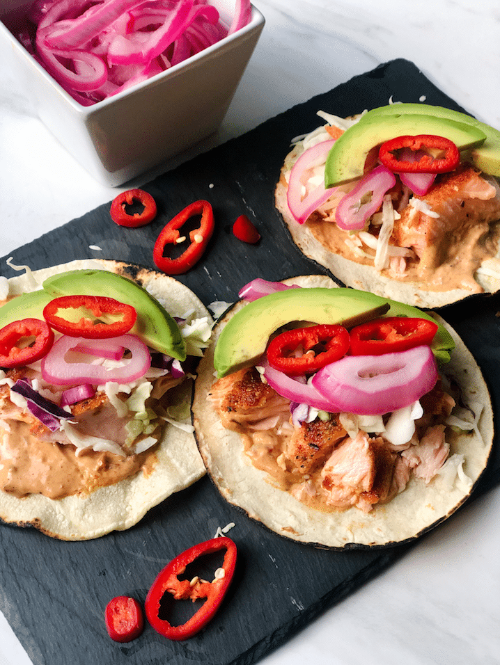 blackened_Salmon_tacos