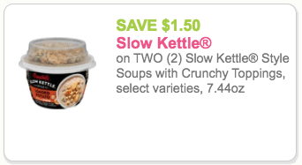 campbell's_Slow-Kettle_Soup_Coupon
